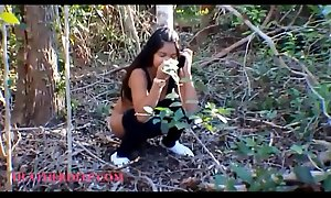 HD thai legal age teenager heather impenetrable depths flasting tits in the public with the addition of give deepthroat creamthroat in the car