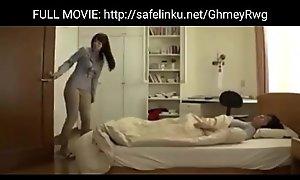 Shagging JAPANESE STEPMOM - efficacious movie: http://zipansion.com/3Ldha