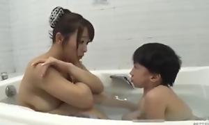 Midget Porn Movies - JapaninPorn.com