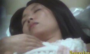 Seen garter asian ill feeling