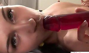 亚洲女孩漂亮的阴道
