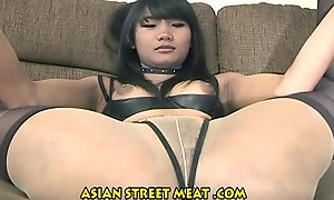 Asian Shy Porn - Shy Porn Movies - JapaninPorn.com, page 5