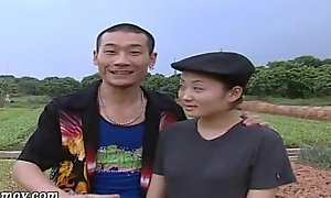 China AV granger uncle motherland girl