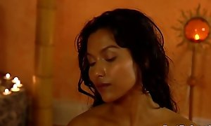 Tantra Explorations From Asia
