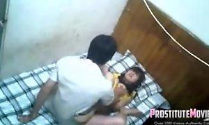 Spycam Brothel asian prostitutes