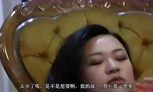 两位中国女王高跟踩踏小刚 口水 舔阴 坐脸 口舌侍奉 Following serving yoke Chinese mistresses with his mouth.