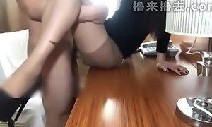 葡萄视频-putaose.space-宾馆调情肉丝高跟良家人妻 中国 国语