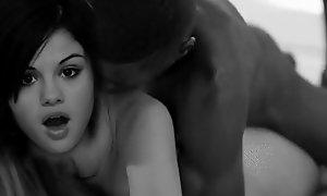 Selena G. 8lacked.com