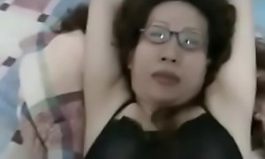 Be passed on peach really Sao ah! ! -Chinese homemade video