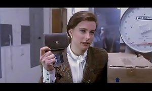 Zoe Trilling To Protect and Serve 1992