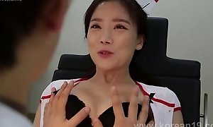 korean porn doctor sex www.faplord.xyz