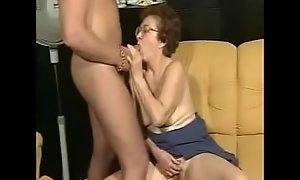 Shafting Horry Granny 2 goo.gl/TzdUzu