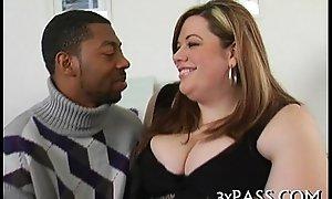 Big gorgeous woman cams