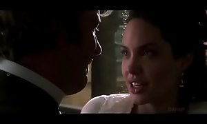 Original Sin(2001) movie Extended on a high scenes