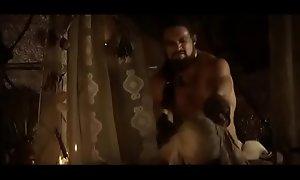 Korean film over sexual connection scenes part 2(super hot)