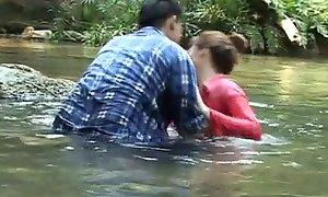 Thai yed clip277