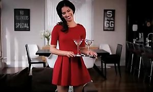 Wodka Vodka Commercial--Very Funny-1